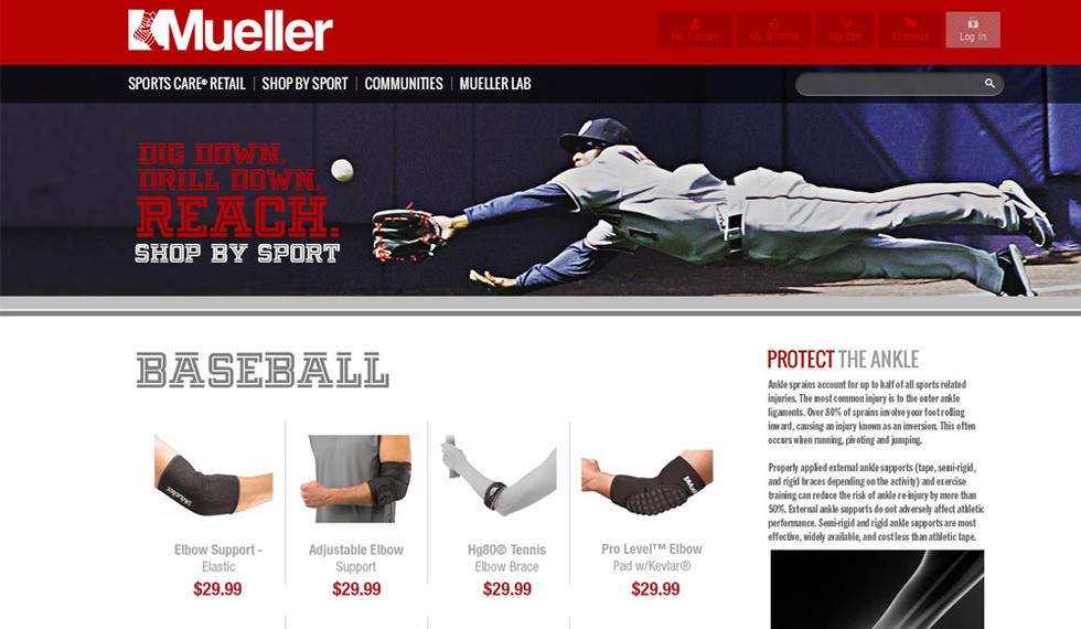 mueller-baseball