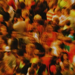 nash-crowd