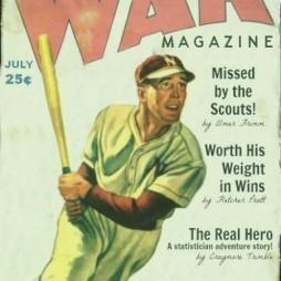 War_Magazine